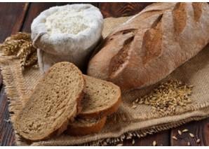 Хлеб Бурундук 460гр
