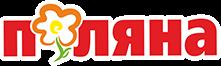 Магазин Поляна г. Кемерово